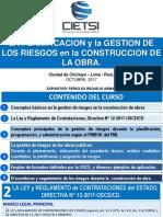 TEMA 2-GR-OSCE