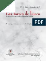 Revista_Internacional_de_Filosofia_Polit.pdf