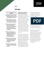 IBM Document Manager (1)