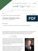 Adeboye--Richest_Man_in_the_World--Aug_2015.pdf