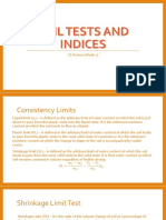 Soil-Tests-and-Indices.pptx