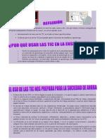 Portada Blog Tic