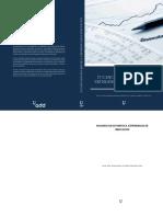 libro_jidere_13-interesante.pdf