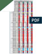 Plan Plurianual de Inversiones - 2.016-2.019