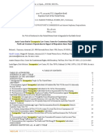 Harris Funeral v. EEOC (SC_Certiorari).pdf