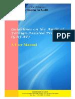 GAFAP_Manual.pdf