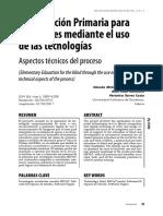 Dialnet-LaEducacionPrimariaParaInvidentesMedianteElUsoDeLa-3957901.pdf