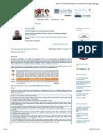 Teoria certificación Java SCJP 5.0