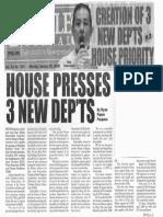 Peoples Journal, Jan. 20, 2020, House presses 3 new depts.pdf