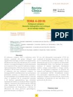 36490-Texto del artículo-119477-1-10-20190311 (1).pdf