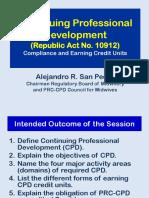 Continuing_Professional_Development_RA_No_10912