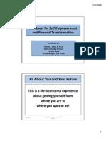 HRDCS- Pratt Personal Growth Workshop 12-02-08.PDF ~1.