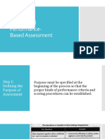 4.00_Designing Meaningful Performance-Based Assessment