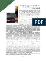 2537-11811-1-PB.pdf