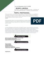 Carrera de Bioquímica de la UAGRM.docx