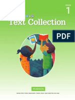 G1_2_Text_Collection.pdf