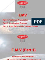 EP2EMV+Multi-Custom+12-11-2009(2)
