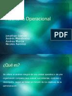 auditoriaoperacional-151030020309-lva1-app6892 (1).pptx