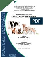 17-Manual-de-practicas-de-fisiologia-veterinaria