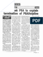 Peoples Tonight, Jan. 20, 2020, Solons ask PSA to explain termination of PSAHelpline.pdf