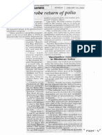 Philippine Star, Jan. 20, 2020, House to probe return of polio.pdf