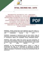 PD1970 Amending PD1079