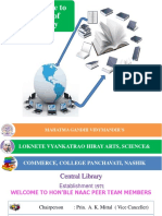 Library Final PPT Naac (2)