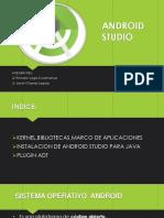 ANDROID_STUDIO.pptx