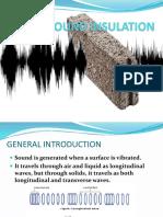 SOUND INSULATION22 (1)-1.pptx