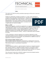Double Tax Agreement.pdf
