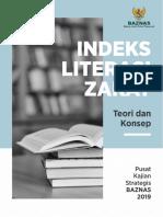 Buku Konsep Indeks Literasi Zakat - puskasbaznas.pdf