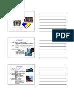 G. Transito y Transporte PDF