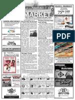 Merritt Morning Market 3374 - January 20