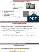 8-LinearProcessingFiltering (1).pdf