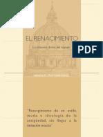 El renacimiento2.pdf