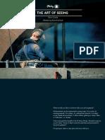 ArtOfSeeing.pdf