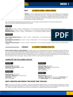 UltimateArms_WorkoutsFinal.pdf