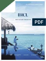 IHCL - Development Brochure.pdf