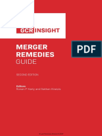 Merger-Remedies-Guide---2nd-Edition-06-48-04