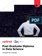 PGD+DS+Brochure.pdf