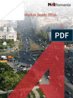 Real Estate Market Study 2016.pdf