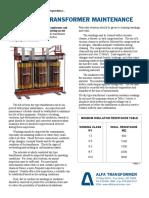 dry_transformer_maintenance.pdf