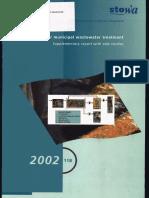 STOWA 2002-11B.pdf