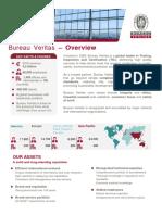 Bureau+Veritas+Overview+2016+-+EN+-+FINAL+-+20160225