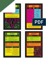 stance-cards.pdf
