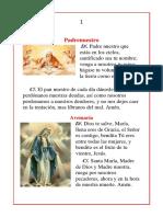 Libro-de-Oraciones-Espanol