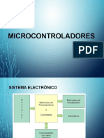 MICRO1.pptx