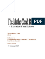 MCB(1.1e).pdf