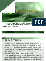 LESSON-6-3D-FRAMED-STRUCTURES