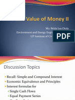 Time Value of Money_2